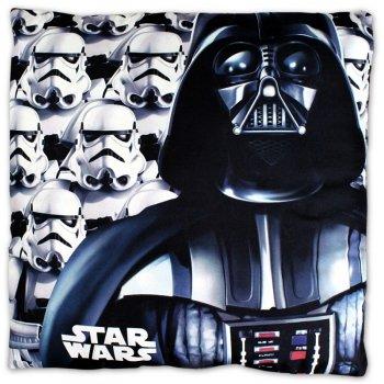 Vankúš Star Wars