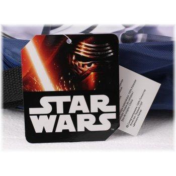 Taška cez rameno Star Wars