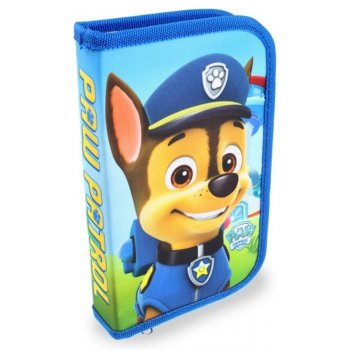 Školský peračník Tlapková patrola - Paw Patrol - Chase a...
