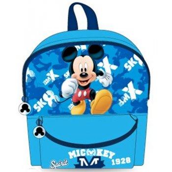 Detský batoh Mickey Mouse