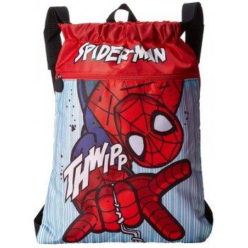 Vak na chrbát Spiderman