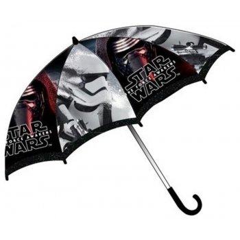 Detský dáždnik Star Wars