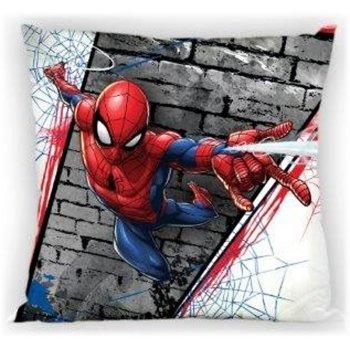 Návliečka na vankúš Spiderman