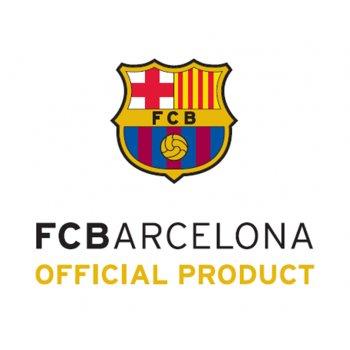 Oficiálny produkt FC Barcelona