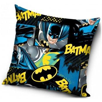 Vankúš Batman komiks
