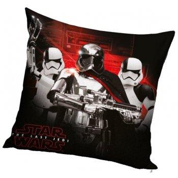 Vankúš Star Wars - Stormtroopers