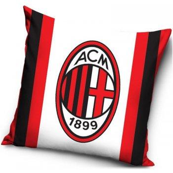Vankúš AC Milan