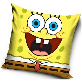 Vankúš Sponge Bob