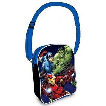 Taška cez rameno Avengers