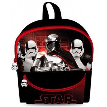 Detský batoh Star Wars - Hviezdne vojny