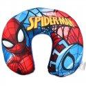 Cestovný vankúš Spiderman - MARVEL