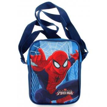 Detská taška cez rameno Spiderman