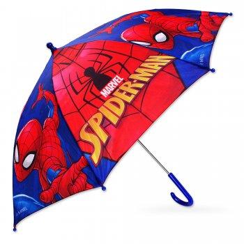 Detský dáždnik Spiderman - MARVEL