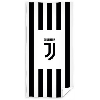 Futbalová osuška FC Juventus Torino