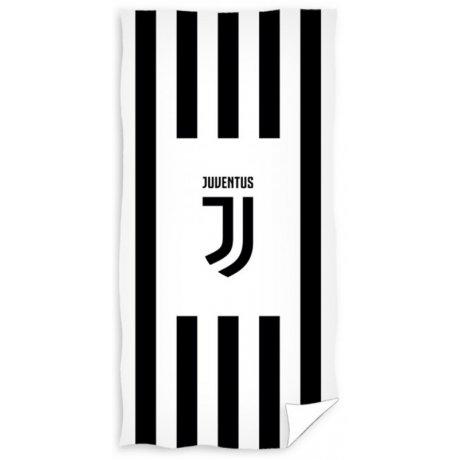 3ba6e9ed8f6d Futbalová osuška FC Juventus Torino