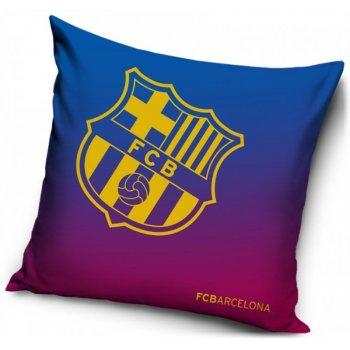 Povlak na vankúš FC Barcelona - to lost