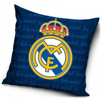 Povlak na vankúš FC Real Madrid - Hala Madrid