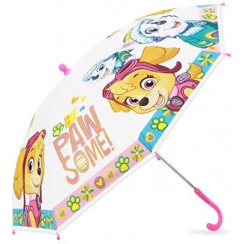 Detský dáždnik Paw Patrol - Paw Some