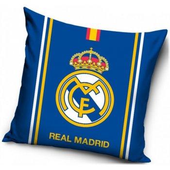 Povlak na vankúš FC Real Madrid - Triplet
