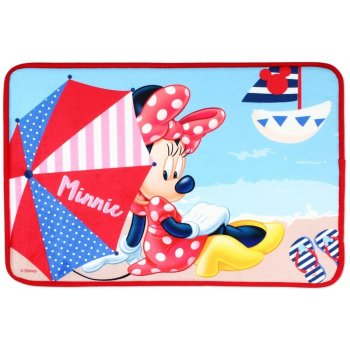 Koberček Minnie Mouse - Disney
