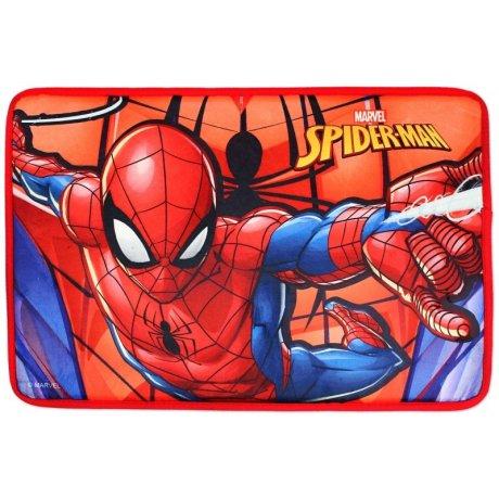 Koberček Spiderman - MARVEL