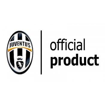 Bavlnené posteľné obliečky Juventus Turín