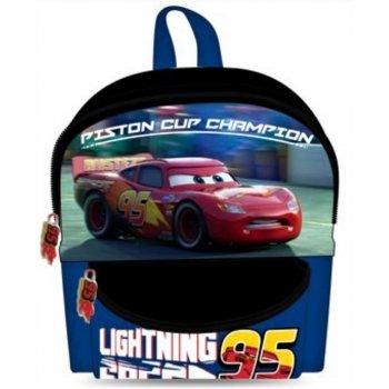 Detský batoh Auta - Piston Cup Champion