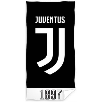 Futbalová osuška Juventus FC - 1897