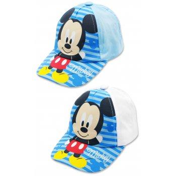 Detská šiltovka Mickey Mouse - Disney