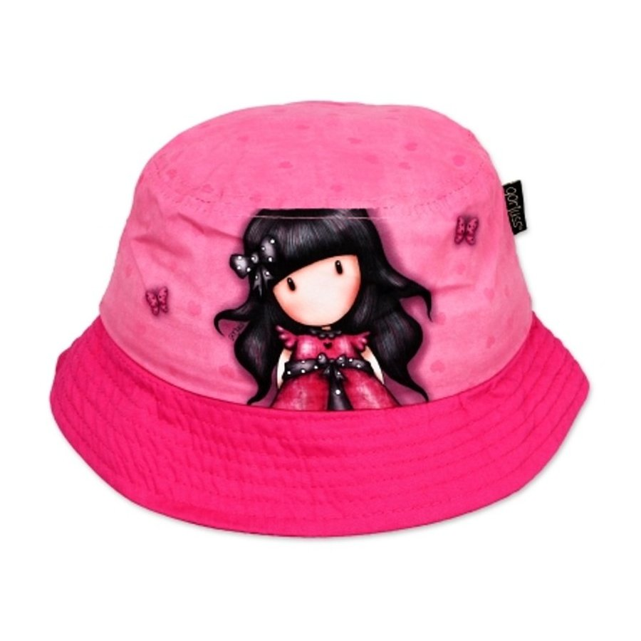 Dievčenský klobúk Santoro London - Gorjuss
