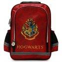 Školský batoh Harry Potter - Rokfort