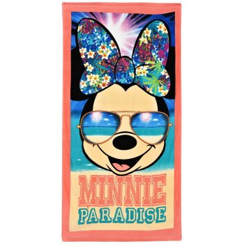 Minnie Mouse Paradise - Disney