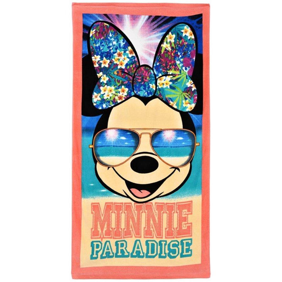 Minnie Mouse Paradise - Disney