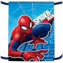 Vrecko na prezúvky Spiderman - MARVEL