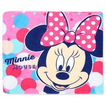 Dievčenský nákrčník Minnie Mouse - Disney