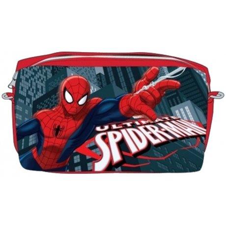 Puzdro na ceruzky Spiderman