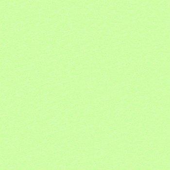 Froté plachta - 90 x 200 cm - svetlozelené