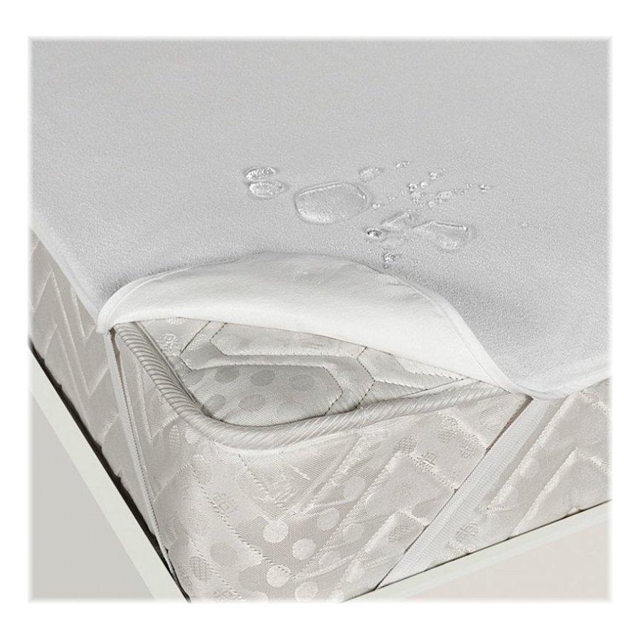 Chránič matraca Softcel® - 90 x 200 cm