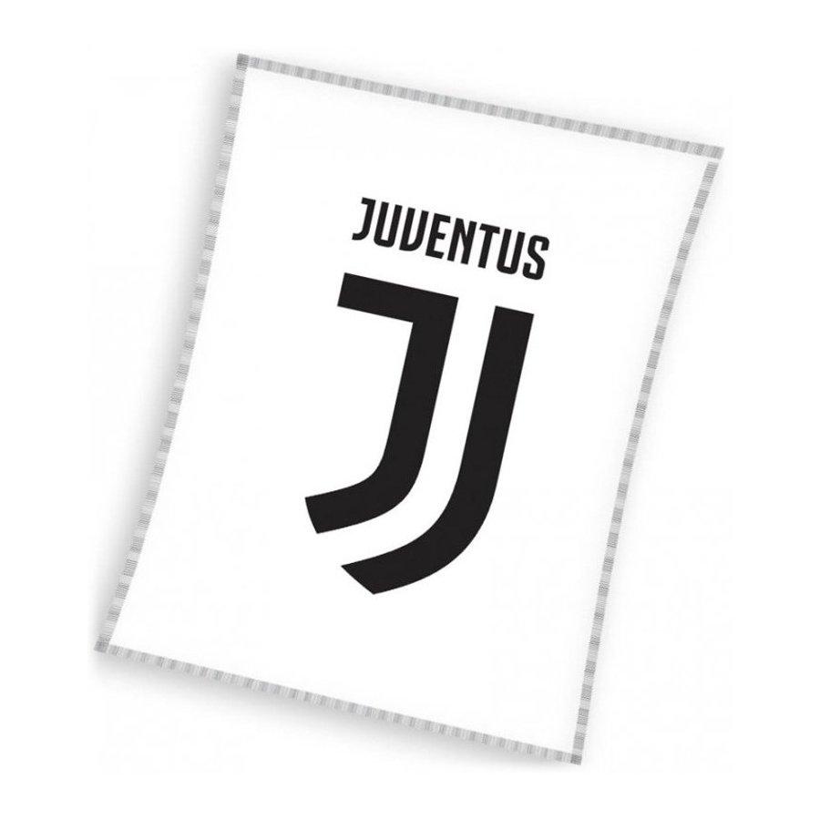 Deka fleece Juventus FC
