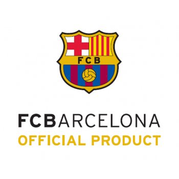 Official product FC Barcelona