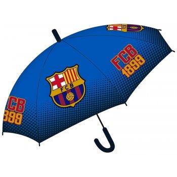 Dáždnik FC Barcelona - FCB 1899