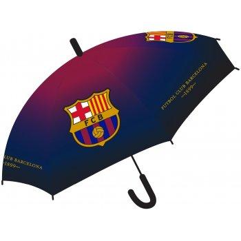 Dáždnik FC Barcelona - Barça