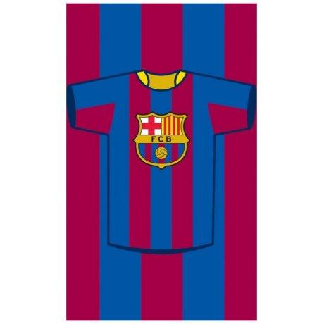 Uterák FC Barcelona - Barça