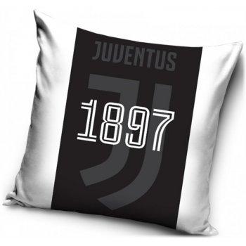 Povlak na vankúš Juventus FC - 1897