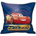 Vankúš Cars - Lightning McQueen