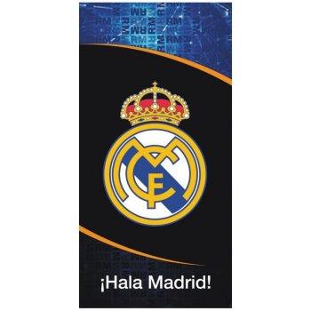 Futbalová osuška FC Real Madrid - Hala Madrid