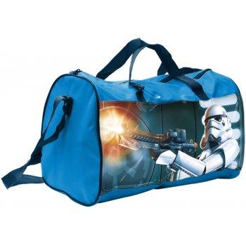 Športová taška Star Wars