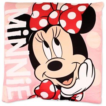 Detský vankúš Minnie Mouse - Disney