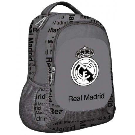 Školský batoh FC Real Madrid