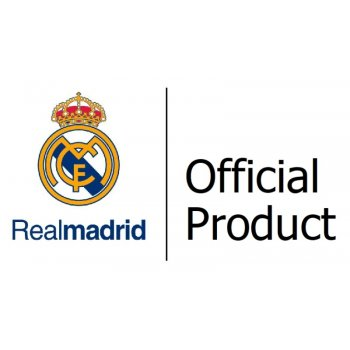 Officaial Product FC Real Madrid